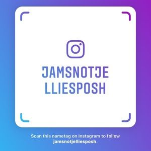 Other - Follow Me!
